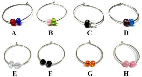 beadscolor